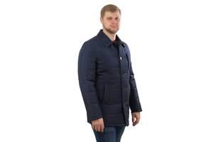 Куртка ETERNO Куртка мужская ETERNO LA60