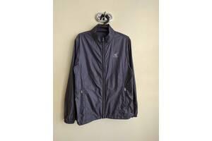 Куртка henry cotton's golf