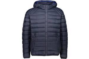 Куртка лыжная CMP Man Jacket Zip Hood (30K2727-25NF) 52