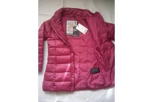 Куртка MEXX новая, девочка, рост 152 (11-12 лет)
