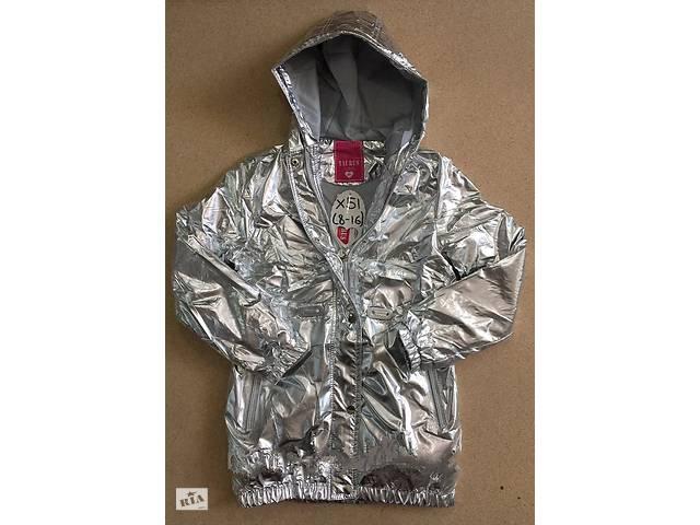 купить бу Куртка на девочку Taurus, Венгрия в Виннице