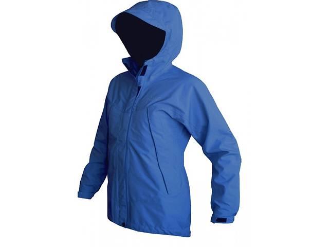 Куртка штормова Commandor Isola XS III-IV Синій (COM-ISOL-BLU-XSIII-IV)- объявление о продаже  в Киеве