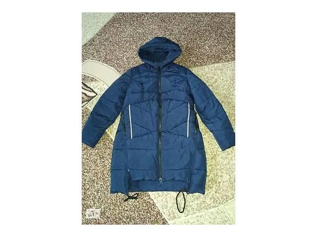 купить бу Куртка зима в Миргороде