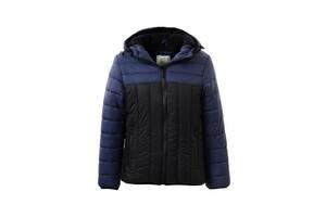 Курточка для мальчика р. 134, 140, 146, 152, 158, 164, 170 куртка на мальчика