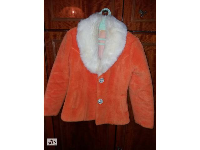 Курточка- объявление о продаже  в Ровно