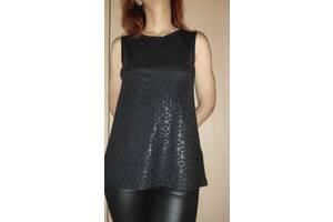 Летняя футболка для беременных женская стильная модная со вставками из сетки