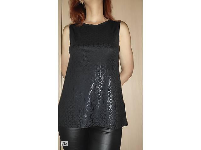 продам Летняя футболка для беременных женская стильная модная со вставками из сетки бу в Мукачево
