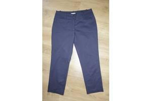б/в Жіночі брюки H&M