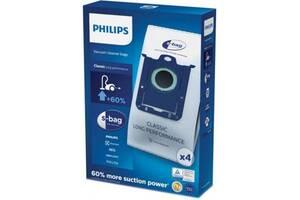 Мешок для пылесоса PHILIPS FC 8021/03 (FC8021/03)