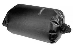 Мешок для воды Ortlieb Water-Sack black 10л (N27)