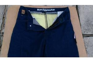 Жіночі джинси Вінниця - купити або продам Жіночі джинси (Жіночі ... e2db80b38261e