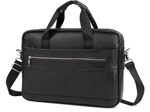 Мужская кожаная сумка для документов и ноутбука Bexhill  Bxhll(nglnd)Bx1128A- объявление о продаже  в Киеве