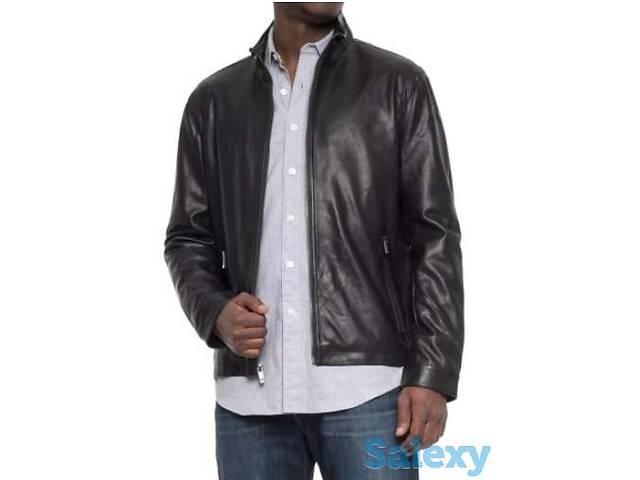 продам Чоловіча куртка бу в Ізмаїлі