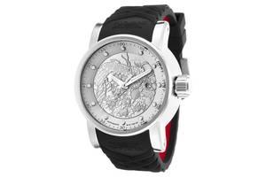 Мужские часы Invicta 15862
