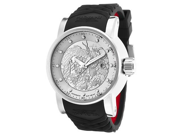 продам Мужские часы Invicta 15862 бу в Одессе