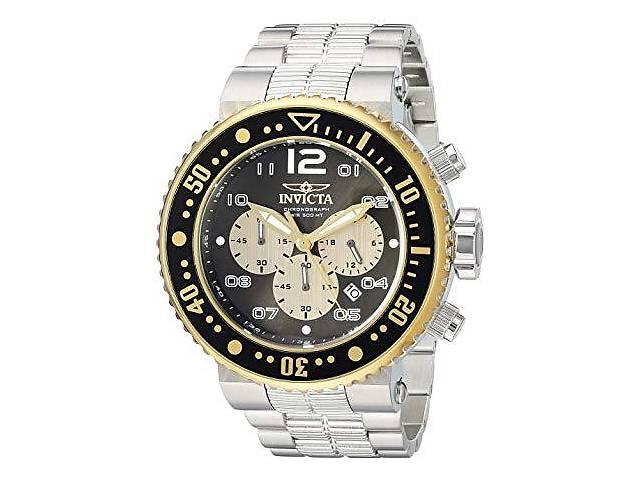бу Мужские часы Invicta 25075 Pro Diver в Одессе