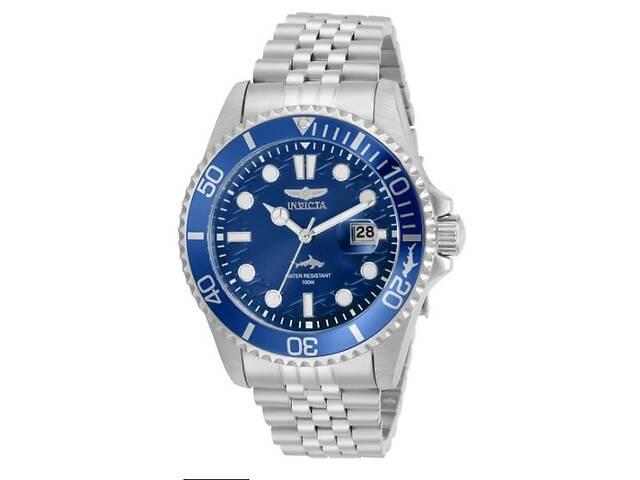 продам Мужские часы Invicta 30610 бу в Киеве