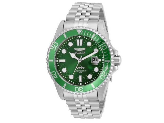 продам Мужские часы Invicta 30611 бу в Киеве