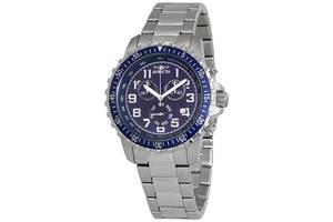 Мужские часы Invicta 6621