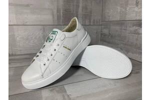 Чоловічі Кросівки-Кеди Чоловічі Кроссівкі-Кеді Adidas (два кольори)