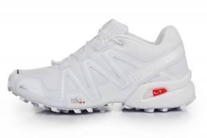 Мужские кроссовки Speedcross 3 M13 размер 44 (Ua_Drop_116490-44)