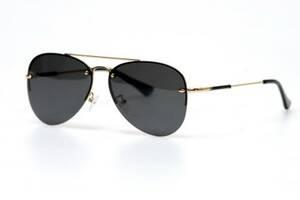 Мужские солнцезащитные очки 98153c61-M SKL26-148428
