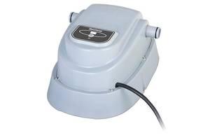 Нагреватель воды для бассейнов BESTWAY 58259