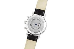 Наручные часы Brucke Часы мужские Brucke SC-1028-0005