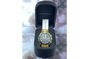Наручные часы Emporio Armani AR5857