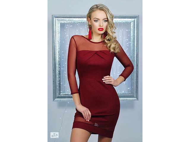 Ошатне плаття Агнія - Жіночий одяг в Харкові на RIA.com 3b6e4f5d17bab