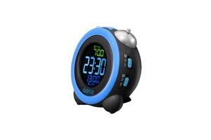 Настольные часы Gotie GBE-300N