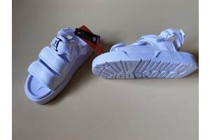 "New Balance Sandal ""White"""