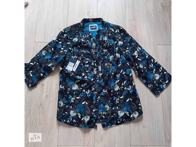 """новая, женская блузка """"maine new england""""- объявление о продаже  в Одессе"""