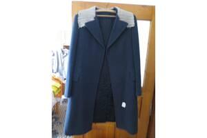 Нове чоловіче Ратинова пальто 48 розмір