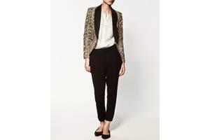 Нові Жіночі жакети і блейзери Zara