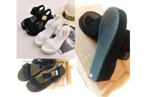 Обувь качественная дешевое модное