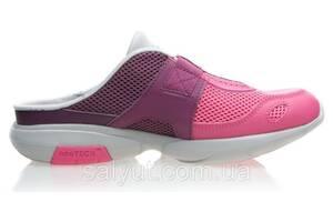 Взуття з дихаючої підошвою Glagla Classic Glog gradation є Pink 119054