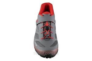 Обувь Shimano SH-MT501MG, Серый (47)