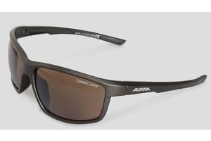 Очки солнцезащитные Alpina Defey (A8645-20)