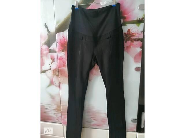 продам Одежда для беременных бу в Житомире