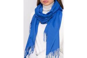 Палантин для женщин Dress 3410 синий