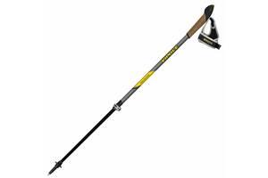Палки Vipole High Performer Carbon Top-Click QL DLX S1965