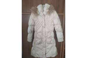 Пальто& quot; Daga& quot ;, р.- 164 + подарунок