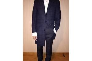 Пальто чоловіче FERAUD (Великобританія)