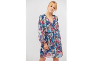 Платье Criss Платье CRISS CRS210045-1