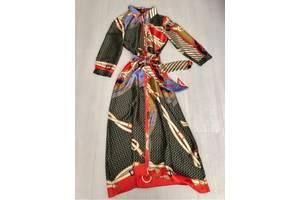 Нові Сукні і сарафани Zara