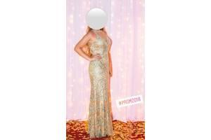 Платья и сарафаны Sherri Hill