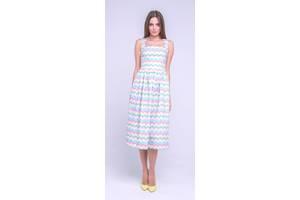 Жіночий одяг Бобринець - купити або продам Жіночий одяг (Шмотки) у ... f590f969f7b4a