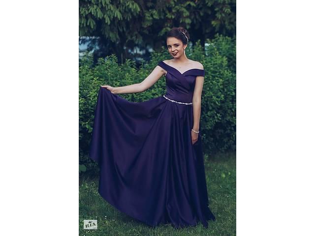 b3e5e56ba10d18 Продам випускне плаття - Жіночий одяг в Мостиській на RIA.com