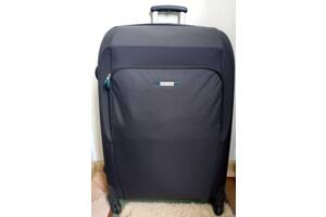 Продам дорожный чемодан Samsonite (оригинал) б/у